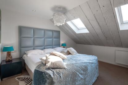 Tromsø Suite
