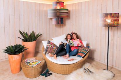 Ibiza Suite