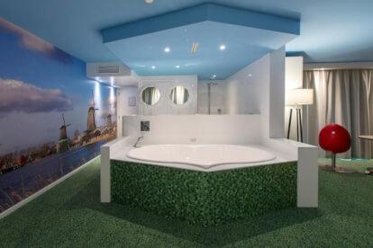Holland Design Suite